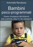 eBook - Bambini psico-programmati