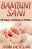 eBook - Bambini Sani