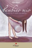 eBook - Bambino Mio