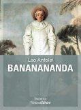 eBook - Bananananda
