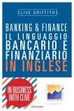 eBook - Banking & Finance