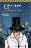 eBook - Baol - EPUB