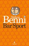 eBook - Bar Sport - EPUB