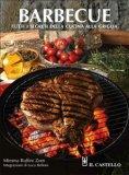 eBook - Barbecue