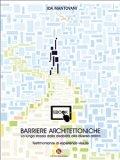 eBook - Barriere Architettoniche