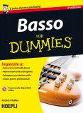 eBook - Basso For Dummies - EPUB