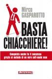 eBook - Basta Chiacchiere!