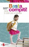 eBook - Basta Compiti! - EPUB