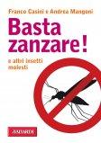 eBook - Basta Zanzare!
