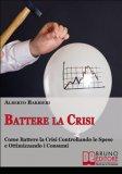 eBook - Battere la crisi
