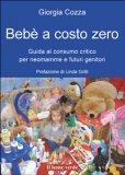 eBook - Bebè a costo zero