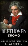 eBook - Beethoven - L'Uomo