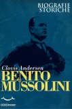 eBook - Benito Mussolini