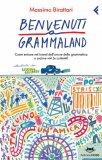 eBook - Benvenuti a Grammaland - PDF