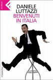 eBook - Benvenuti In Italia