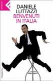 eBook - Benvenuti In Italia