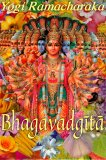 eBook - Bhagavad Gita