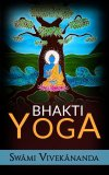 eBook - Bhakti Yoga