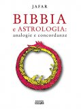 eBook - Bibbia e Astrologia