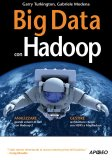 eBook - Big Data con Hadoop - EPUB