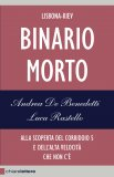 eBook - Binario Morto