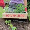 eBook - Bio a Km Zero - PDF