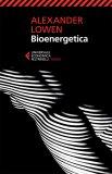 eBook - Bioenergetica - EPUB