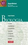 eBook - Biologia - PDF