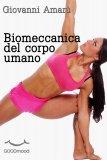 eBook - Biomeccanica del Corpo Umano
