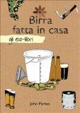 eBook - Birra fatta in casa