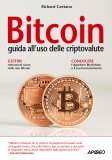 eBook - Bitcoin - EPUB