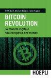 eBook - Bitcoin Revolution - EPUB