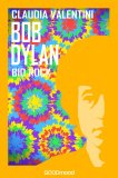 eBook - Bob Dylan
