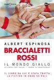 eBook - Braccialetti rossi