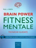 eBook - Brain Power - Fitness Mentale