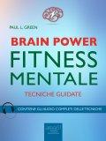 eBook - Brain Power - Fitness Mentale