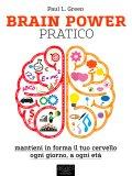 eBook - Brain Power Pratico