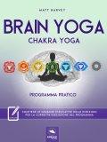 eBook - Brain Yoga - Chakra Yoga