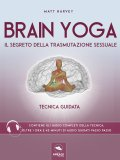 eBook - Brain Yoga