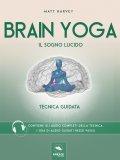 eBook - Brain Yoga - Il Sogno Lucido
