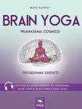 eBook - Brain Yoga - Pranayama Cosmico