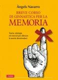 eBook - Breve Corso di Ginnastica per la Memoria - PDF