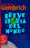 eBook - Breve Storia del Mondo