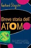 eBook - Breve storia dell'atomo