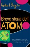 eBook - Breve storia dell'atomo