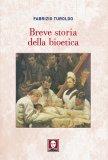 eBook - Breve Storia della Bioetica