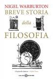 eBook - Breve Storia della Filosofia