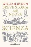 Ebook - Breve Storia Della Nuova Scienza