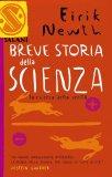 eBook - Breve Storia della Scienza