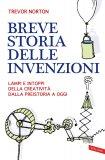 eBook - Breve storia delle invenzioni